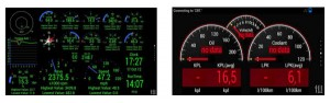 android_torque_dashboard