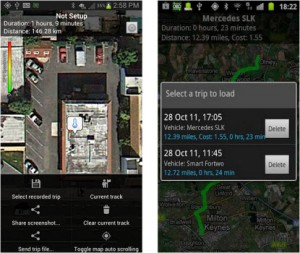android_torque_map_view