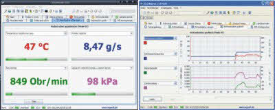 software_scanmaster_ss5