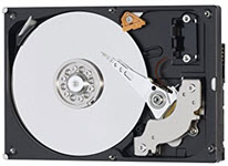 Hard disk za laptop