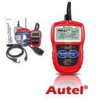 Autel ms309 ručni OBDII skener
