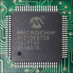 programatori za mikrokontrolere