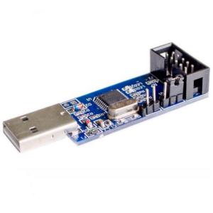 USB ISP programator za Atmel mikrokontrolere