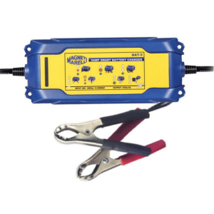 Magneti Marelli BAT-5 profesionalni punjač akumulatora