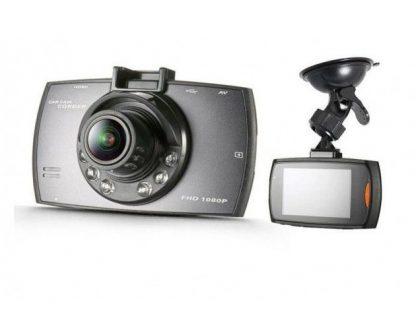 DVR HD auto kamera