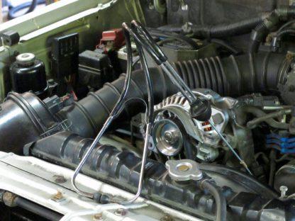 Stetoskop za automobile
