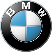BMW autodijagnostika