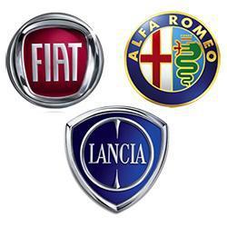 Fiat alfa lancia auto dijagnostika