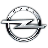 Opel autodijagnostika