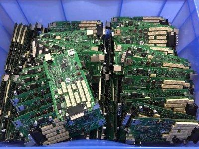 Delphi DS150E dijagnostika elektronika