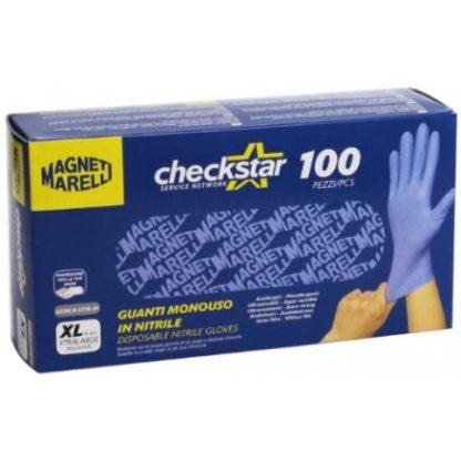 nitrilne rukavice za automehaničare