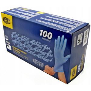 jednokratne rukavice magneti marelli checkstar