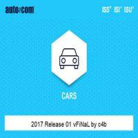 Autocom 2017.1 nadogradnja