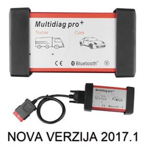 Autocom 2017.1 vFINAL