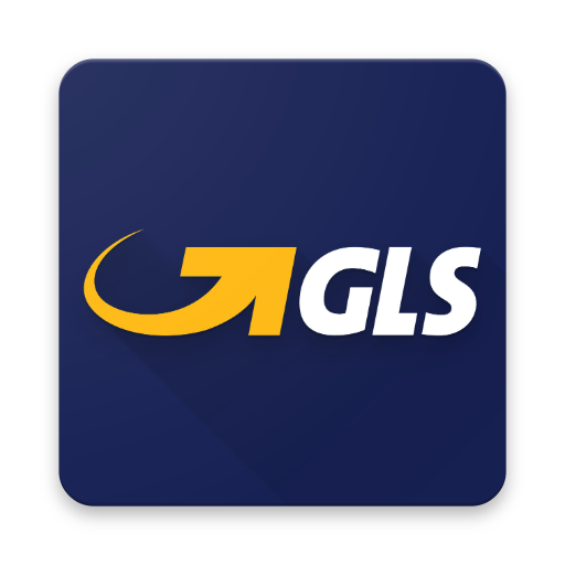 GLS brza dostava