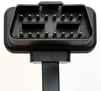 Produžni kabel za autodijagnostiku