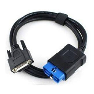 Kabel za Delphi autodijagnostiku