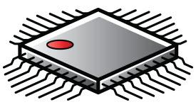 10 puta brži procesor