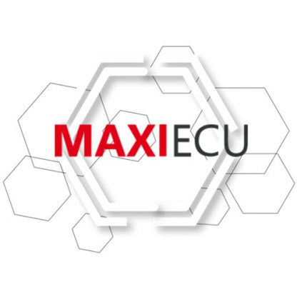 MAXIECU dodatni modul