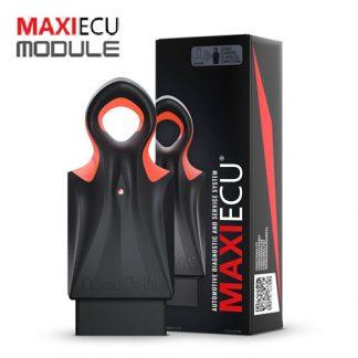 Maxiecu modul