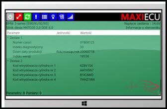 maxiecu-podaci-o-modulu
