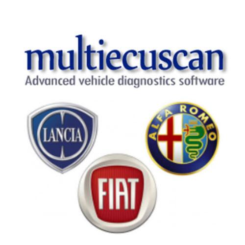 zastupnik za multiecuscan
