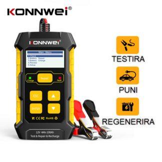 Konnwei KW510